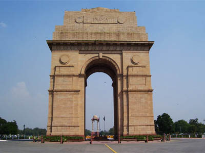 6 Reasons To Be Delhi-ted By India-Tour East Holidays